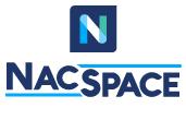 NacSpace logo